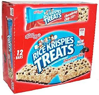 Best kellogg's professional products Reviews
