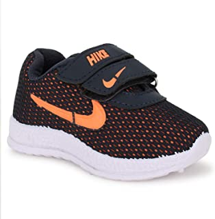 Windy Kids Casual Shoes