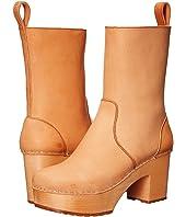Swedish Hasbeens - Swedish Boot