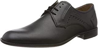 FRETZ men Tosco, Zapatos de Cordones Derby Hombre