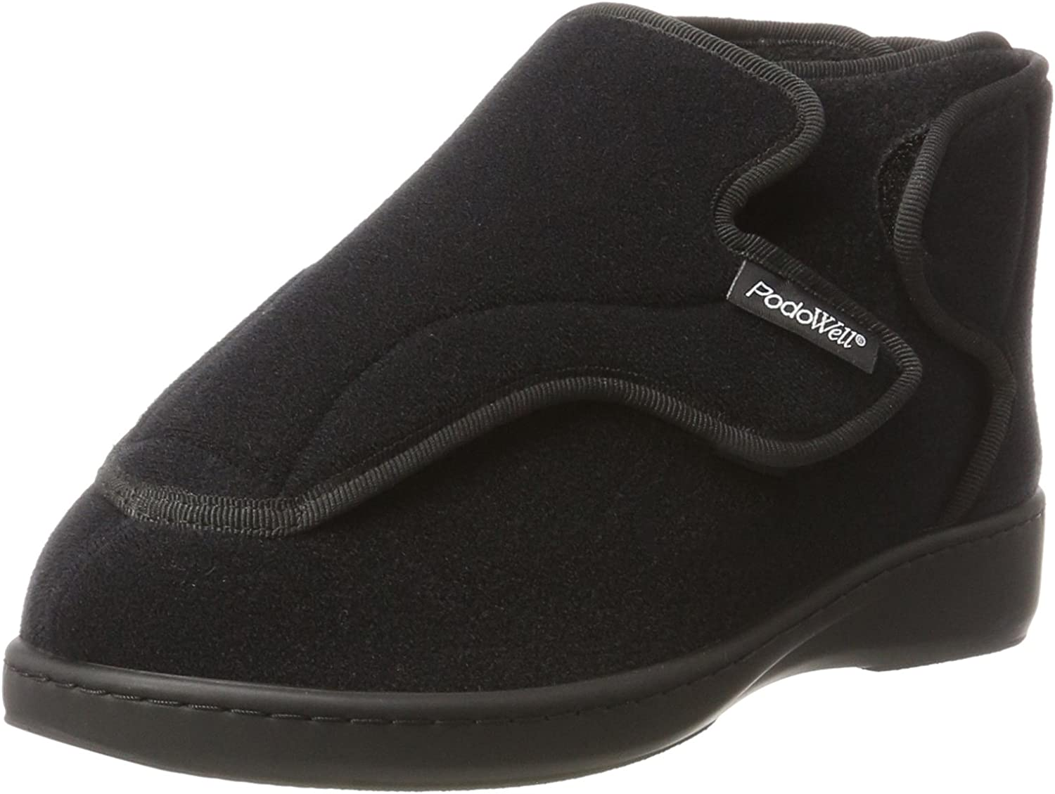 Podowell Men's Low-Top Sneakers In Reservation a popularity