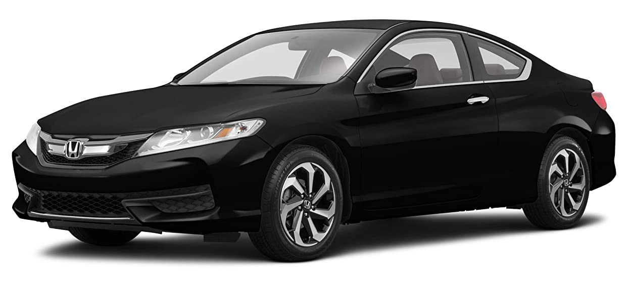 We Dont Have An Image For Your Selection Showing Accord LX S Honda