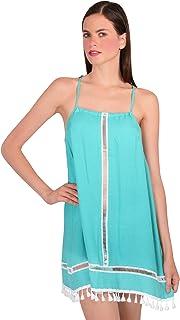 Zingara Women's Charlize Vestido corto