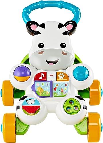 tomamos a los clientes como nuestro dios Mattel DLD91 De plástico Juguete de Arrastre - - - Juguetes de Arrastre, plástico, 6 Mes(es), Niño, Niño niña  marcas en línea venta barata