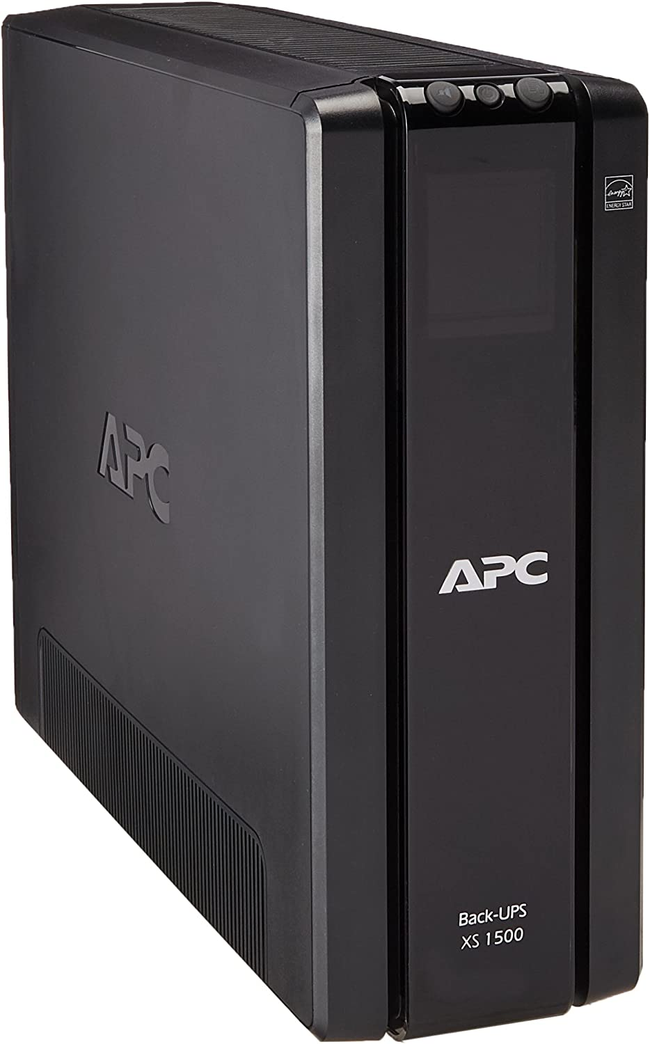 POWER SAVING BACK-UPS XS 1500 (Discontinued by Manufacturer)