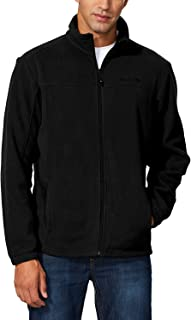 sport tek sport wick fleece full zip jacket