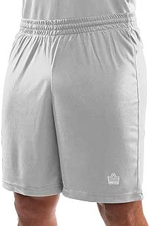 Admiral Men's Club Soccer Shorts