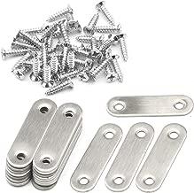 Set de 2/piezas Chapuis RST5/resorte de tracci/ón acero galvanizado 140/mm Gris
