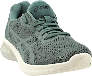 Men's Gel-Kenun MX Running Shoe