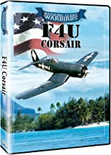 Roaring Glory Warbirds: F4U Corsair