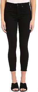 Women's Tess High Rise Super Skinny Jeans