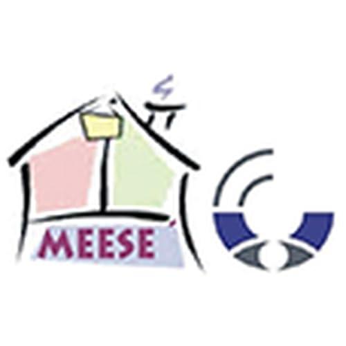 MEESE Holzbau & Tragwerksplanung