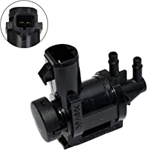 Best scion tc egr vacuum solenoid Reviews