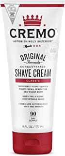 Best Shave Gels For Men of 2021