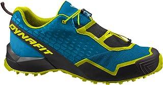 Dynafit Men's Speed MTN GTX Mountain Shoes