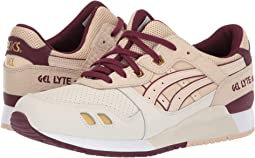 f467999268f57 Onitsuka tiger by asics gel lyte iii ns