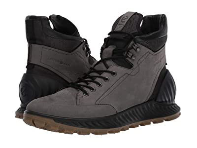 ECCO Sport Exostrike Hydromax (Dark Shadow) Men