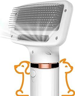 Secador de pelo para mascotas, modelo mejorado 2021, secador