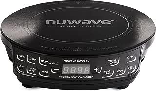 nuwave pro cooktop manual