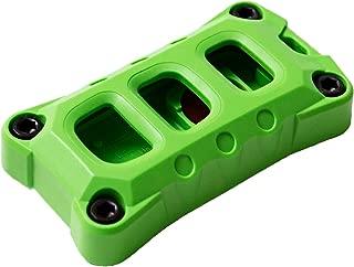 AJT DESIGN Injection Fob Case (4Runner) Green