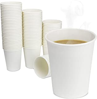 Best nose paper cups Reviews