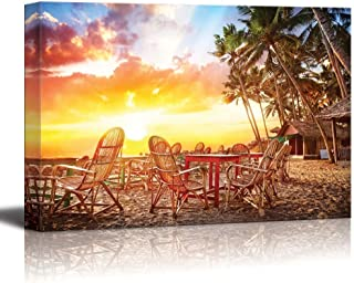 Best hawaiian sun chairs Reviews