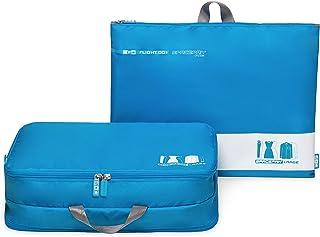 Flight 001 Spacepak Large, Colbalt Blue