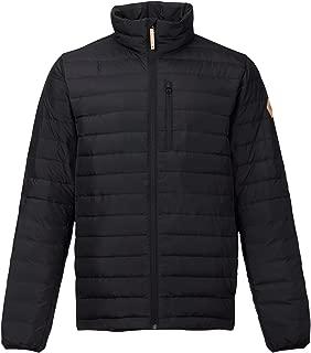 Burton Evergreen Lightweight Insulator Jacket Mens