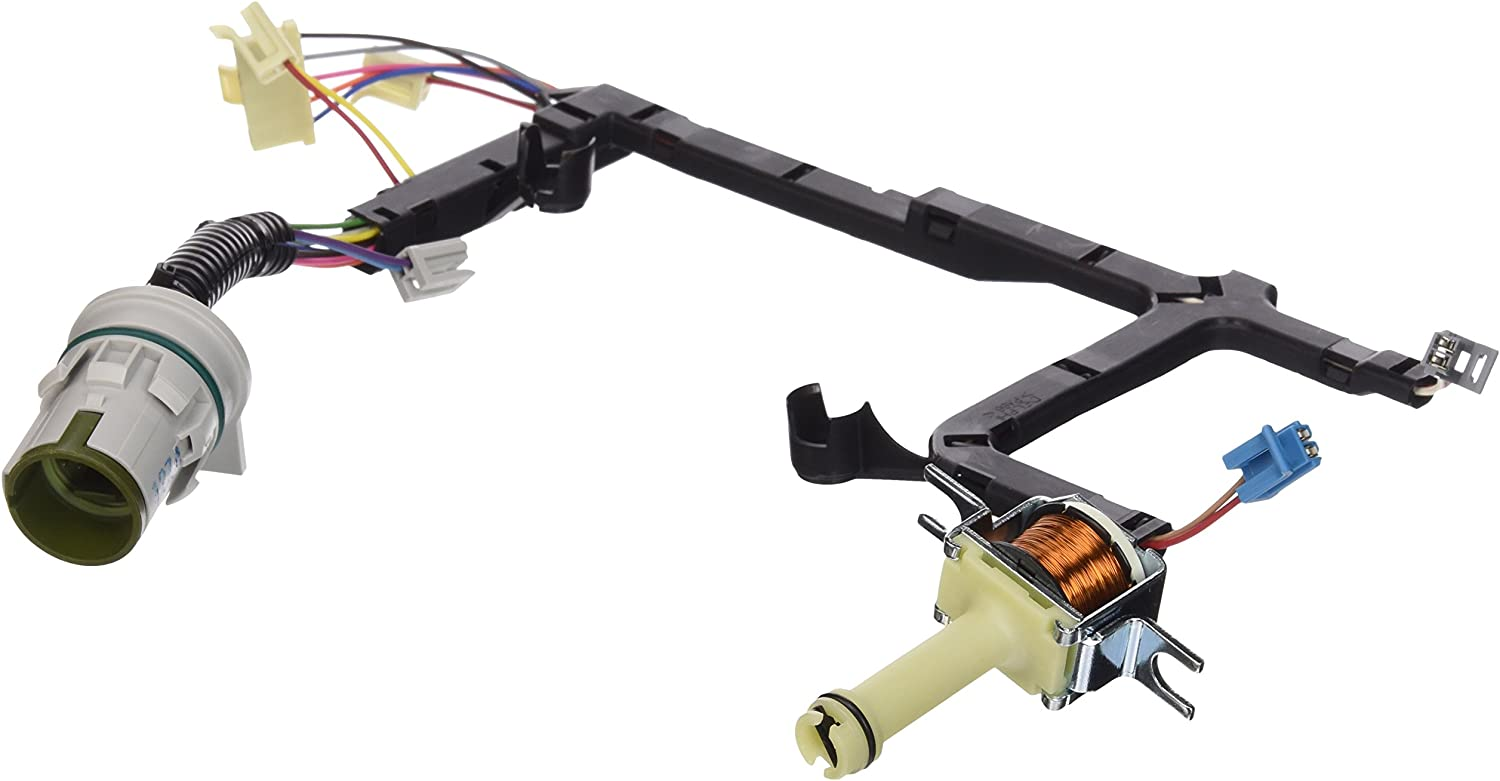ACDelco 24234280 Award GM Original Automatic Transmission Wi Equipment Max 43% OFF