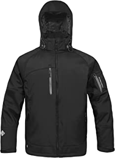 Stormtech Solar 3-in-1 System Jacket H2XTREME