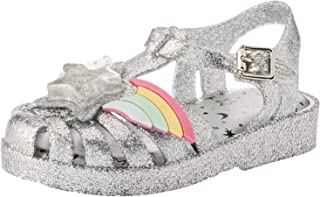 Melissa Baby Girls Mini Possession II Shoes