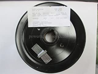 Genuine Ariens Gravely Kit-07328967 Pulley Replacemnt Part # [arn][59211600]