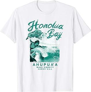 c872bcb8 Amazon.com: Oranges - Hawaiian / T-Shirts / Shirts: Clothing, Shoes ...