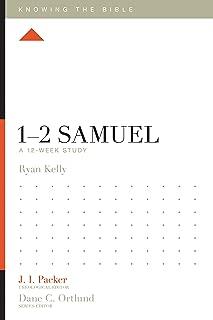 two samuels