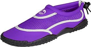 Lakeland Active Eden Aquasport Water Shoes