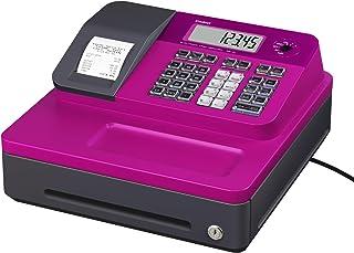 Casio SE-G1SB-PK - Caja registradora (cajón pequeño para