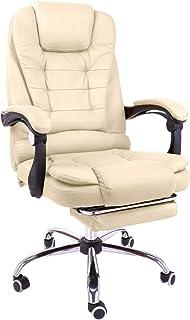 Desk Chair Position