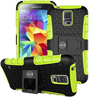 Best samsung s5 covers Reviews