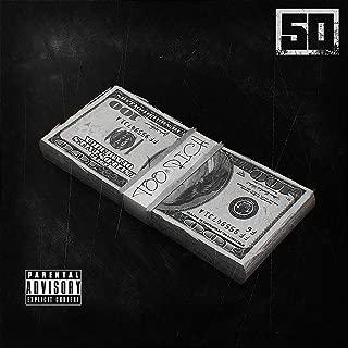 Best com 50 cent Reviews