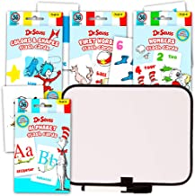 Best dr seuss learning cards Reviews