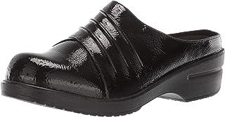حذاء Oren من Easy Street نسائي مريح من الخلف