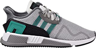 adidas eqt cushion adv grey