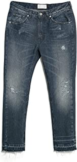 Best mango relaxed mom jeans Reviews