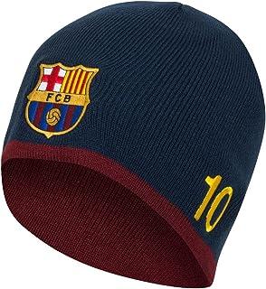 Amazon.com  International Soccer - Skullies   Beanies   Caps   Hats ... 7b44d24e0