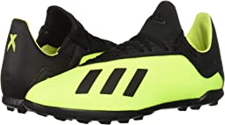 X Tango 18.3 TF Soccer (Little Kid/Big Kid)