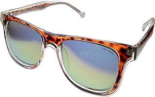 92b6a845ba04 Amazon.com  Sunglasses - Sunglasses   Eyewear Accessories  Clothing ...