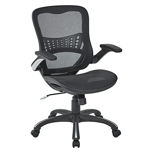 office chair lumbar support. Black Bedroom Furniture Sets. Home Design Ideas