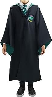 wizard robe harry potter