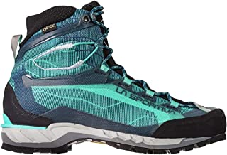 La Sportiva Trango TECH GTX Women's Hiking Shoe
