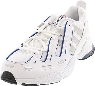 adidas Originals EQT Gazelle Baskets tendance